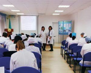医療業界教育のサイト!