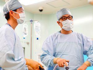 日本内科の認定医制度